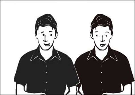 Human cloning argumentative essays